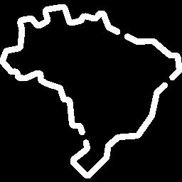 Collectivités territoriales  - Jonathan Porcher - Avocat Amiens
