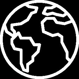 Droit des étrangers  - Jonathan Porcher - Avocat Amiens