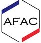 AFAC - Jonathan Porcher - Avocat Amiens