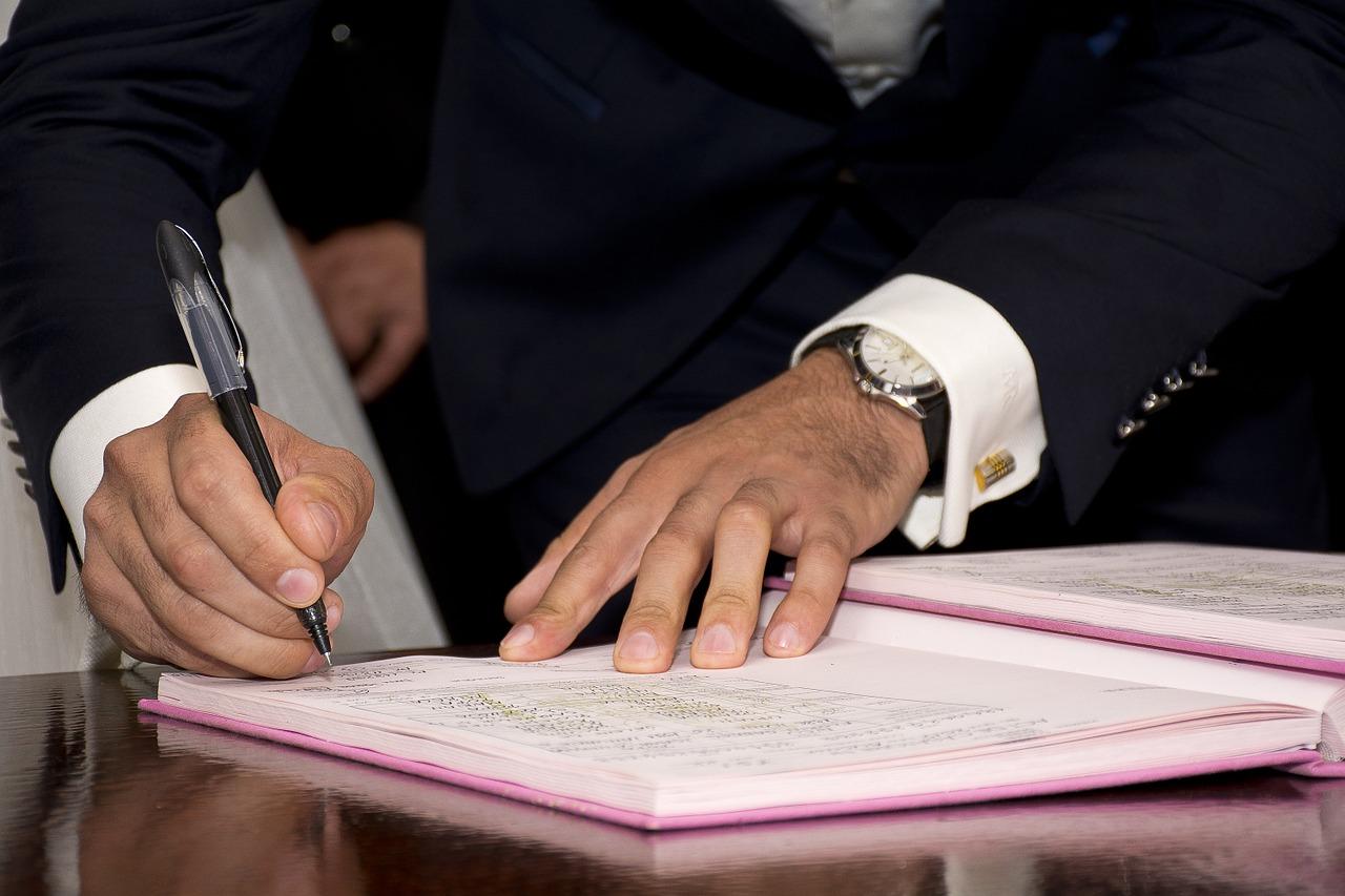 Loi n° 2019-828 du 6 août 2019 de transformation de la fonction publique - Jonathan Porcher - Avocat Amiens